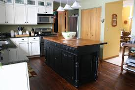 Butcher Block Kitchen Island Distressed Kitchen Island Butcher Block Best Kitchen Island 2017