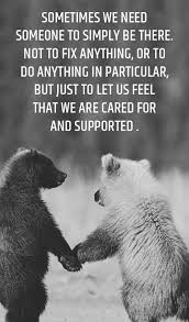 Encouraging Quotes For Friends Custom Download Inspirational Quotes About Friendship Ryancowan Quotes