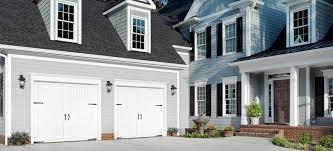 residential garage doorsResidential Garage Door  Home Garage Door  Edmond OK