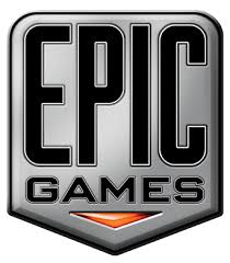 Bild - Epic Games Logo.png | Fortnite Wiki | FANDOM powered by Wikia