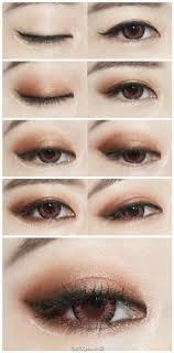 y eye anese eye makeup korean asian makeup for asian eyes asian eyeshadow asian