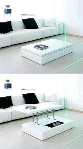 space saving transforming furniture. Space Saving Coffee Table Saver 5 Transforming Folding Furniture U