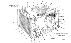 york air conditioner wiring diagram wiring diagram and schematic Window Unit Air Conditioner Wiring Diagrams york wiring diagrams air conditioners the wiring diagram, wiring diagram