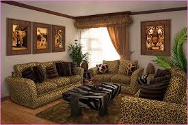 jungle themed furniture. Simple Jungle Safari Decorations For Living Room Photo Gallery  To Jungle Themed Furniture C