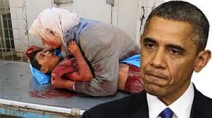 """Resultado de imagen para Siria: El """"plan B"""" de la agenda oculta de Obama"""