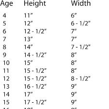 Junior Plus Size Chart Elegant Kohls Size Chart Juniors