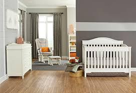 blue nursery furniture. Nursery Furniture Collections Blue