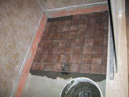 tile shower ideas walk in shower stalls tile showers designs tile