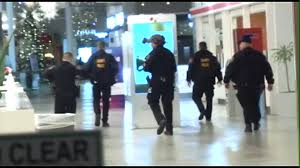male shot in wrist at new jersey mall on black friday