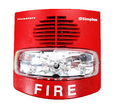 commercial fire strobe wiring car wiring diagram download Simplex 2001 Wiring Diagram simplex 4903 9426 wall mount a v horn strobe, 4 wire (red) commercial fire strobe wiring commercial fire strobe wiring 85 simplex 2001 fire panel wiring diagram