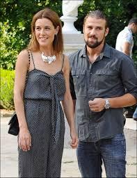 Confirmado por el fiscal italiano, el marido de Raquel Sánchez Silva se  quitó la vida