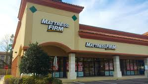 mattress firm closings see the