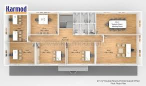 office cabins. Portable Office Cabins Site Offices Portacabin Buildings 415 M Prefab  Building Floor Plans 960