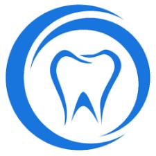 Image result for dental images hd