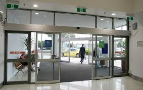 Image result for commercial door repair vaughan