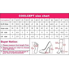 Coolcept Women Comfort Pull On Wedge Mid Calf Slouch Boots