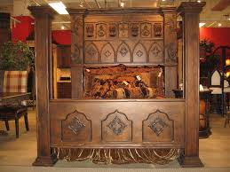 Alstons Manhattan Bedroom Furniture Fancy Bedroom Furniture Fancy Dreamlike Design Three Feathers
