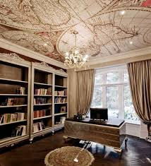Small Picture Best 25 Office ceiling design ideas on Pinterest Commercial