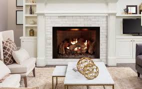 designs ideas corners gallery gas photos for outdoor design styles pics mantel pictures beautiful fireplace modern