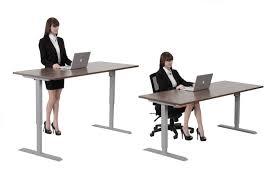 desks and desk sets