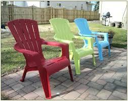 plastic adirondack chairs home depot. White Plastic Chairs Home Depot Chair Patio Adirondack O