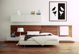 modern bedroom furniture. modern bedroom furniture contemporary m