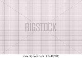 Graph Paper Vector Photo Free Trial Bigstock