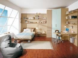 simple bedroom for boys. Simple Bedroom For Boys Homevillageco With Kids Room R