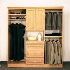 wood closet drawers wood closet organizers closet systems wood closet tower with drawers solid wood closet