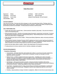 Best Photos Of Letter Interest Job Position Sample Cover Bakery