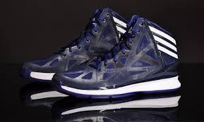 adidas basketball shoes 2014. adidas basketball shoes 2014 s