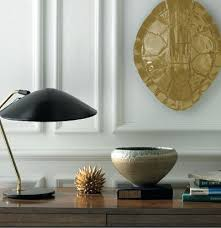 famous lighting designer. Designer Nate Berkus Recommends Using Objects In Your Home That Speak To You, Instead Of Just Copying Someone Else\u0027s Style. Famous Lighting A