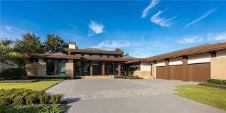 trinity florida beachfront homes for