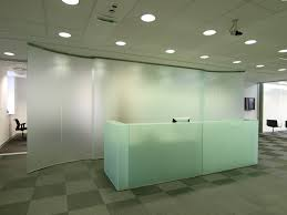 office glass frosting. Decorative Window Films And Installation - Minneapolis, St. Paul, Circle Pines, Bloomington, MN Office Glass Frosting