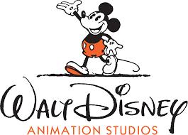 Walt Disney Animation Studios - Wikipedia