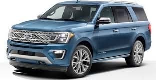 2018 chrysler town and country release date. delighful date 2018 chrysler town u0026 country limited platinum ford expedition changes  engine release date and price for chrysler town and country release date