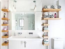bathroom storage ideas uk. openshelvingforbathroomstorage1 bathroom storage ideas uk