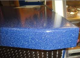 china corian acrylic solid surface countertops kkr china solid surface countertops corian countertops