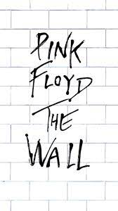 Pink Floyd The Wall Wallpaper 4k wallpaper
