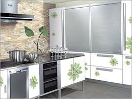 Small Picture 20 best Modular Kitchen Varanasi images on Pinterest Buy kitchen