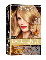 Loreal Hair Color Chart Prices