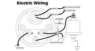dolphin fuel gauge wiring diagram on dolphin images free download Auto Gauge Water Temp Wiring Diagram dolphin fuel gauge wiring diagram 2 boat fuel tank wiring diagram wire gauge diagram car water temperature gauge wiring diagram