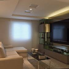 Small Picture 2041 best Home Theater images on Pinterest Architecture Home