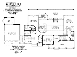 Small Picture Free house plans and designs downloads