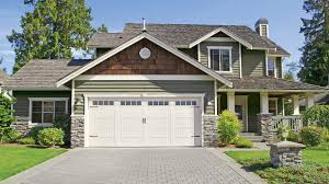 residential garage doorsResidential Garage Doors  Midland Garage Door