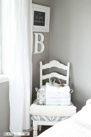 Pottery Barn Bedrooms Paint Colors 17 Best Images About Paint Colors On Pinterest Taupe Wall
