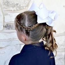 Little Girls Hairstyles 85 Stunning Hairstyles Hair Ideas Hairstyles Ideas Braided Hair Braided
