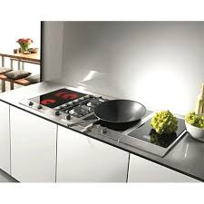miele gas cooktops 2 zone gas hob miele glass gas cooktop review