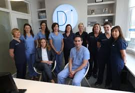 Dentist Swords | Swords Dental Care | Swords Dental Practice
