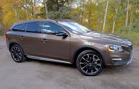 volvo v60 2018 release. modren release 2018 volvo v60 powertrain redesign review and release date throughout volvo v60 release w